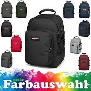 Eastpak Rucksack Schulrucksack »Provider« Backpack Campus Schule Uni Farbauswahl