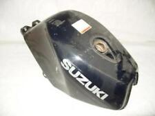 Réservoir à carburant essence moto Suzuki 750 GSXR 1994 68319-40C30 Occasion e
