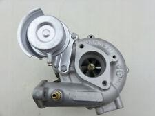 Turbolader Almera 2.2 Di 81kW 110PS ALMERA TINO 2,2 144114U110 144114U100