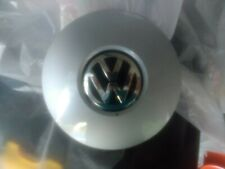 Chrome Copertura VALVOLE TUBELESS SNAP IN TR413 dust caps x 4 si adatta BMW elenco B