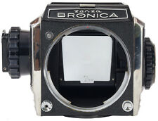 BRONICA S2