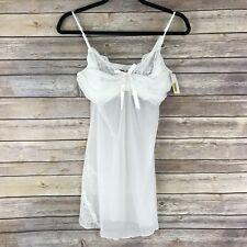 Cabernet Nylon Sleepwear Robes For Women For Sale Ebay