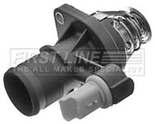 First Line Coolant Thermostat Kit FTK187 - BRAND NEW - GENUINE - 5 YEAR WARRANTY