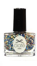 ciate nail polish mosaic madness 5ml