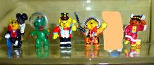 •.★.• Haribo - Figuren Varianten / Sonderfiguren zum Aussuchen •.★.•