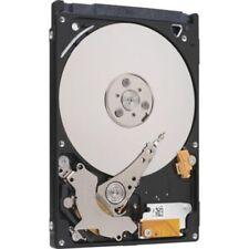 Discos duros internos Seagate SATA II 32MB para ordenadores y tablets