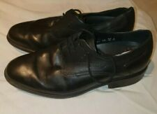 Mephisto Lace up  Men's shoes  Size 8