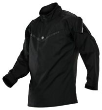 Dye Tactical Pullover 2.0 - Black - 2X