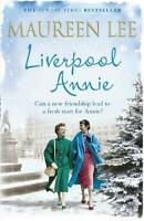 Liverpool Annie, Lee, Maureen, Used Excellent Book