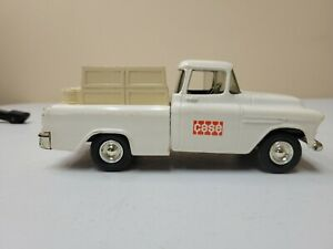 Vintage ERTL Die-Cast Replica- '55 Chevy Cameo Coin Bank Case