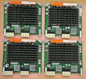 IBM System X3850 M2 X3950 M2 Server 128GB (32x 4GB + 4x Memory Board) Memory Kit