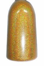 Holographic .004 True Ultra Fine Cosmetic Acrylic/Gel/Polish Nail Glitter Powder