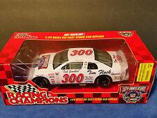 Racing Champions #300 Full Jewelled NASCAR 50th Anniversary Diecast 1998 1:24