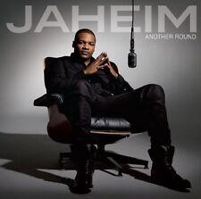 Jaheim - Another Round [New CD]