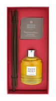 Molton Brown Pink Pepperpod Aroma Reeds Diffuser 5.0Oz/150ml New In Box