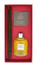 Molton Brown London Aroma Reeds Pink Pepperpod 5 Oz