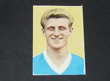 FICHTEL SCHALKE 04 RFA DEUTSCHLAND SICKER PANINI FOOTBALL 1966 ENGLAND 66