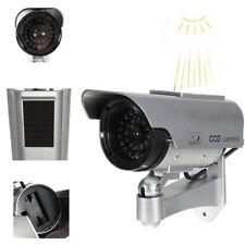 Matériel domotique et sécurité incendie, extincteur caméras sans marque