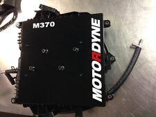MOTORDYNE M370 Intake Manifold FOR 370Z / G37 / Q50