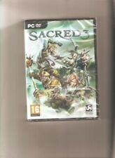 Jeux vidéo rares PC