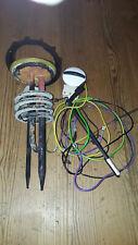 Ersatzteile aus Stiebel Eltron SNU 5 SL 5 Liter Warmwasserspeicher / Boiler