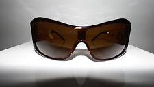 Chopard sch029s Designer gafas de sol Sunglasses Goggle lunettes de soleil New