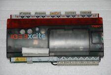 TREND IQ3XCIte/96/BAC/24 - Refurbished
