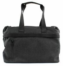PORSCHE DESIGN Cargon CP Shopper LHZ Sporttasche Tasche Dark Grey Grau