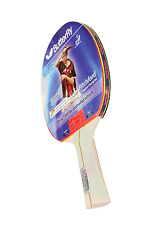 Butterfly liam pitchford drive 1500 table tennis bat
