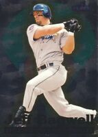 1998 Fleer Tradition Diamond Standouts Baseball Cards Pick From List