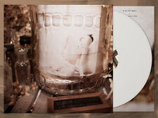 SOPOR AETERNUS Like A Corpse Standing In Desperation 3 (Flowers) - LP / Vinyl