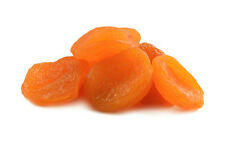 Dried Apricots 2lb (32oz) - dried fruit