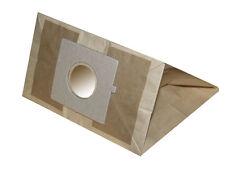 rowenta staubsaugerbeutel ebay. Black Bedroom Furniture Sets. Home Design Ideas