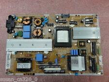 Original Samsung power board BN94-04254A UA40D5000PR