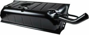 New Dansk Fuel Tank Gas, 107 470 45 01