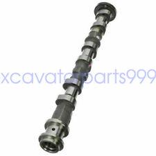 Left Exhaust Camshaft 5184377AG fit 2011-2020 DODGE JEEP CHRYSLER 3.6L 5184377AD