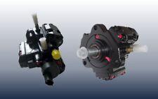 Buse d/'injection BOSCH Alfa romeo 147 156 166 GT 93kw 100kw 110kw 129kw 0445110111