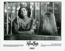 MARGARET ALFORD THE ADDAMS FAMILY 1991 PHOTO ORIGINAL #17 MELINDA SUE GORDON