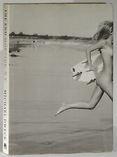 Michael Dweck The End Montauk N.Y. 2004 first edition surfing nudes