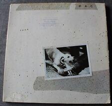 Fleetwood Mac, tusk, 2LP - 33 tours