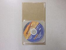 California Treasures Grade 5 ELD Teacher Works Plus CD-ROM Macmillan 0022053743