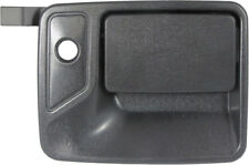 Front Outside DOOR HANDLE for Excursion 00-05 Right RH Passenger Side