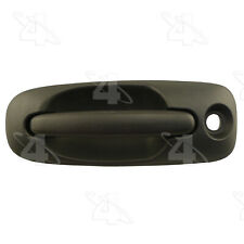 Outside Door Handle Front Left ACI/Maxair 60603