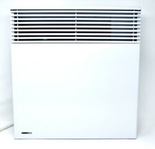 Convectair 500w Electric Space Heater White