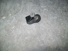 92-95 Ford Taurus Ford SHO Mercury Sable / One Door Latch Striker And Bolt