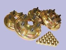 Discovery 2  Wheel Spacer Kit for Land Rover Defender Discovery RRC DA5006