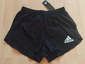 Adidas Men's Sub 2 Split 3-Inch Shorts FS7068