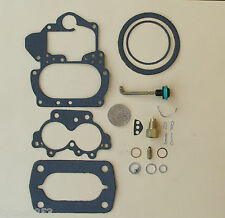 CARBY KIT STROMBERG 2BL WW SUIT HOLDEN VB HK HT HG HQ HJ HX HZ TORANA LC LH LX