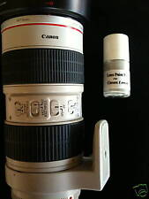 Touch Up Paint for Canon Zoom Telephoto EF 35-350mm