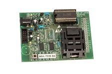 Mitsubishi PC Evaluation Board M37544G2